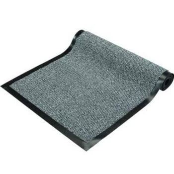 William Armes Anthracite Barrier Mat