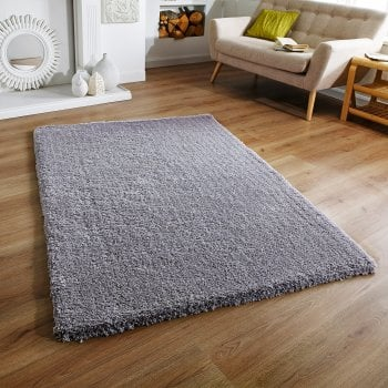 Oriental Weavers Softness Grey