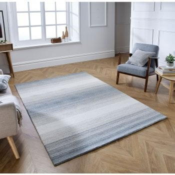Oriental Weavers Alberolo Grey
