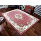 Royal Rug Rose